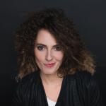 Alice Pascarella