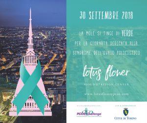 Eventi-Torino-30-settembre-la-Mole-verde
