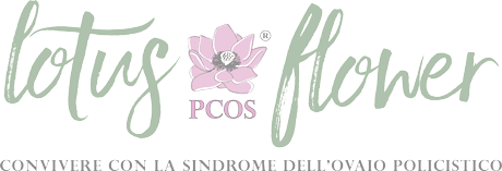 Lotus Flower PCOS -
